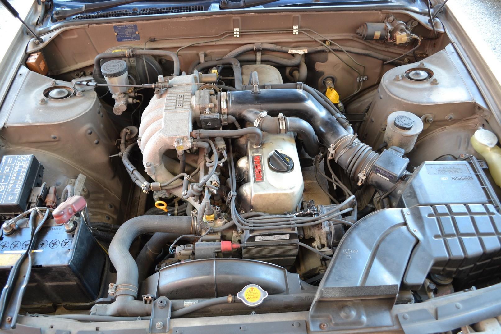 rd28 manual c33