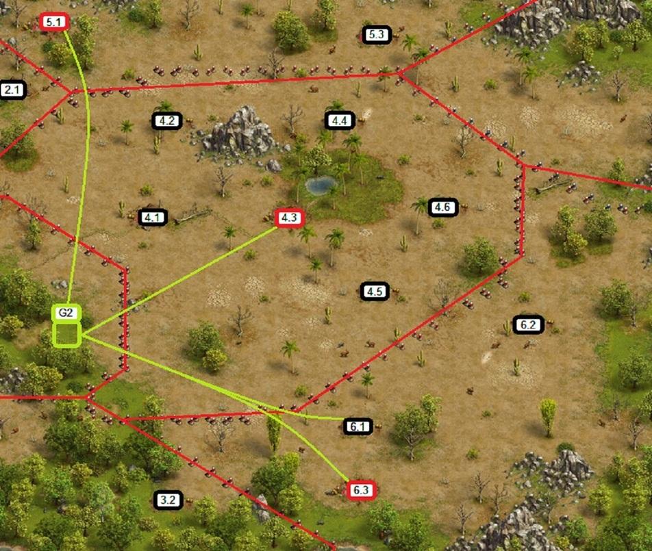 settlers 4 manual