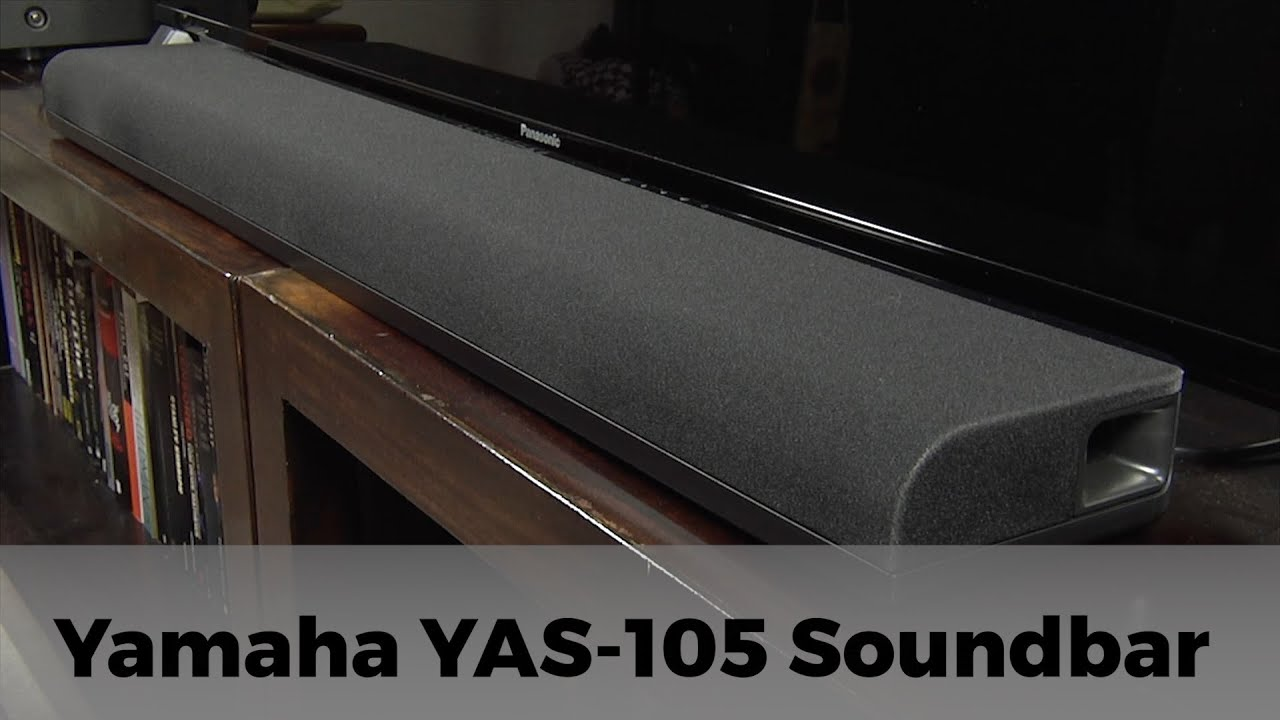 yamaha yas 105 manual