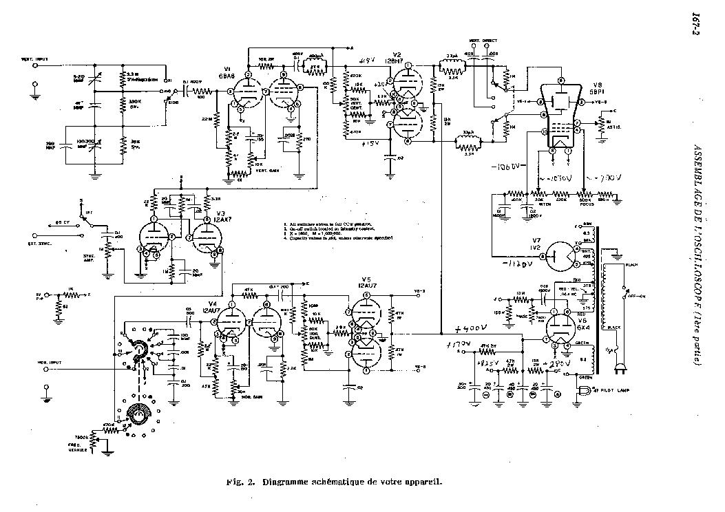 ps4 pdf