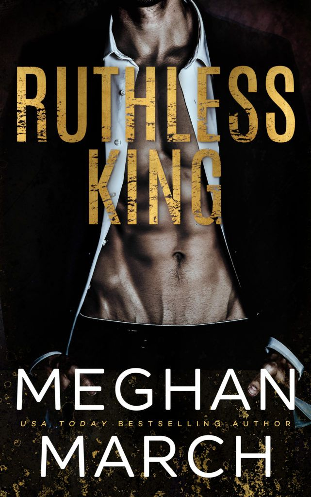 ruthless king meghan march pdf