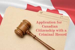 nz citizenship application with criminal record