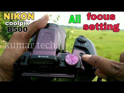 nikon p900 user manual pdf