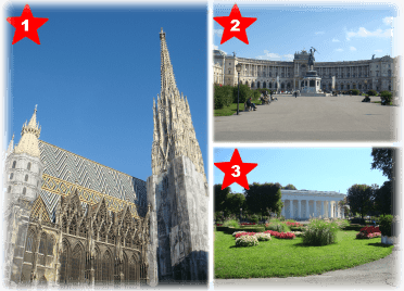 vienna travel guide pdf