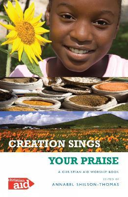 singing your praises urban dictionary