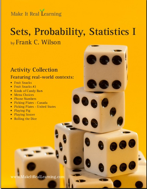 probability and statistics pdf