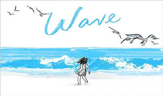 the wave book pdf