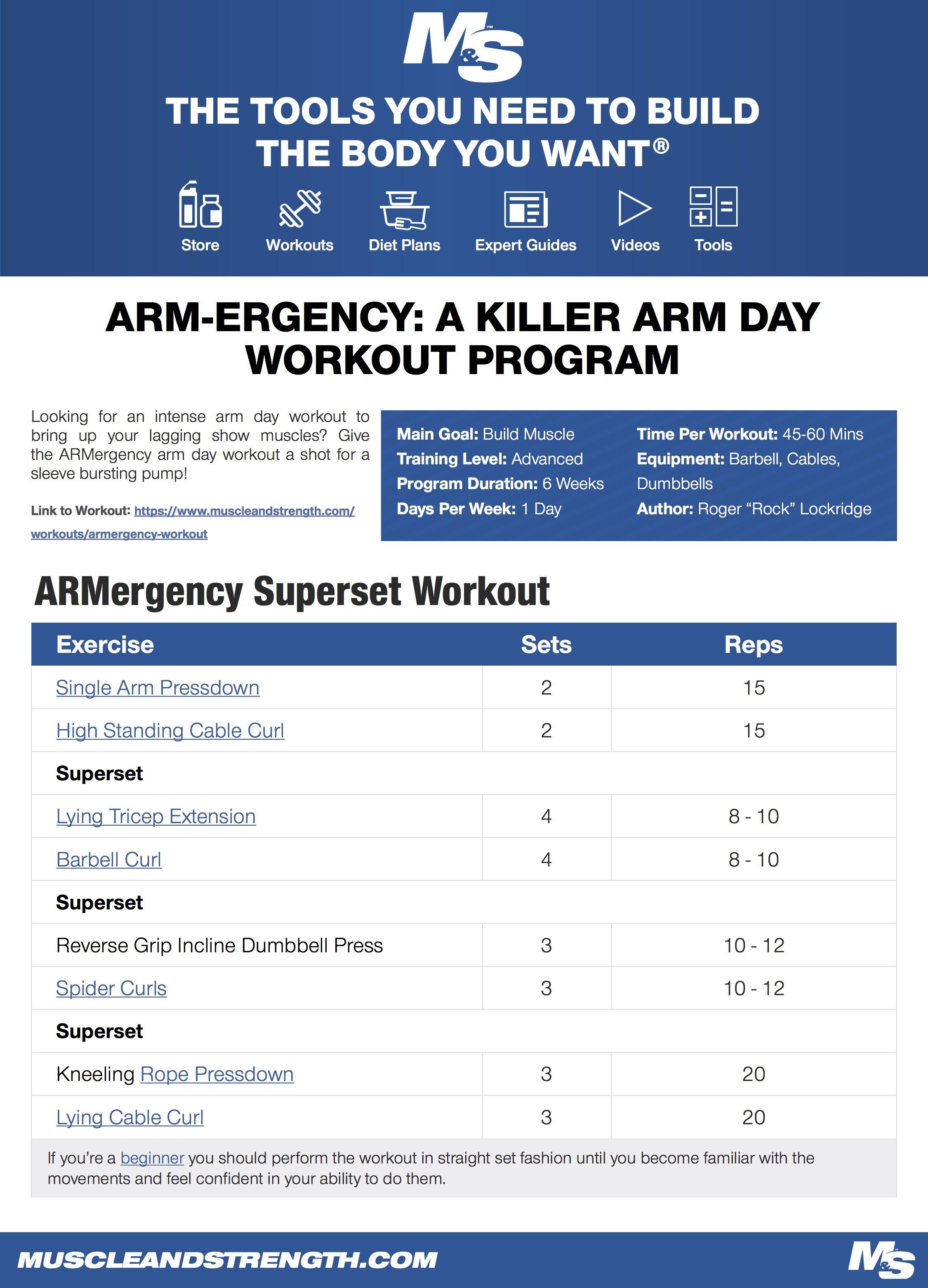 shot put training program pdf