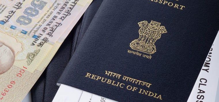occupational registration requirements work visa application