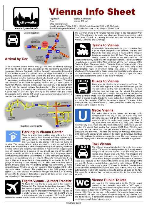 mice tourism pdf