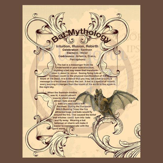 witch grimoire pdf