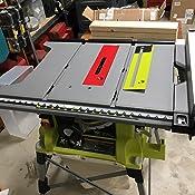 ryobi table saw manual rts21