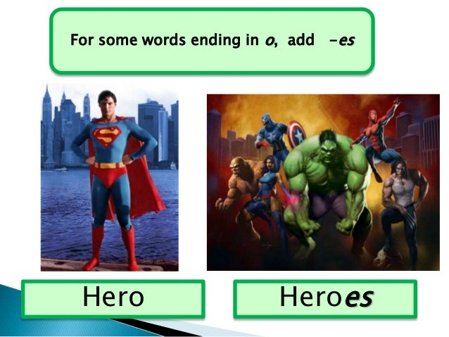 plural of hero oxford dictionary