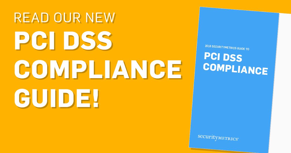 pci compliance guide