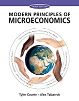 microeconomics 6th edition hubbard pdf