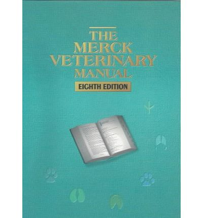 merck manual pdf ebook