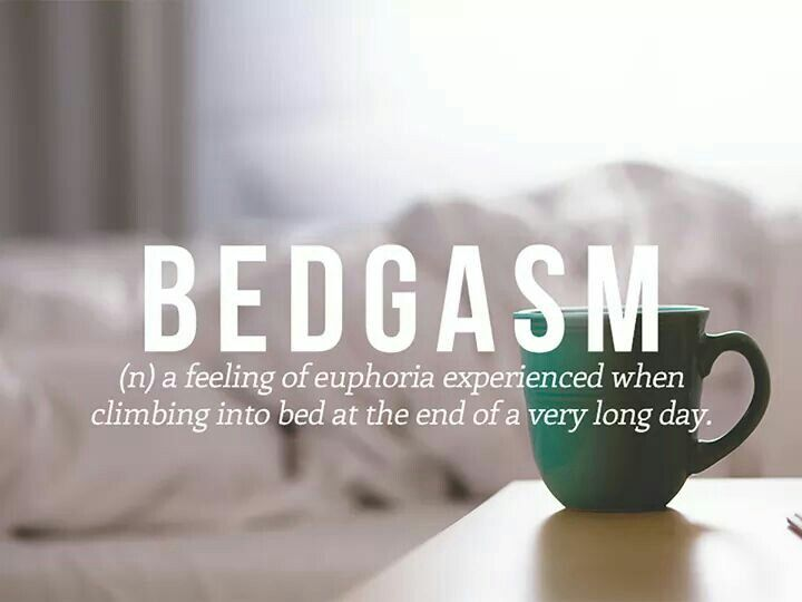 nightcap urban dictionary