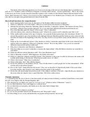 metaphysics 101 pdf