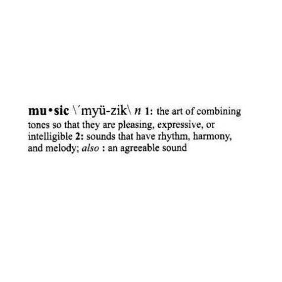 soul music definition dictionary