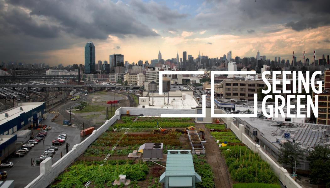 urban agriculture pdf