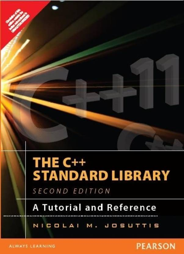 practical c++ programming 2nd edition pdf