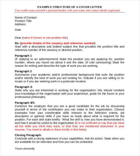 sample cover letter medicine university of auckland