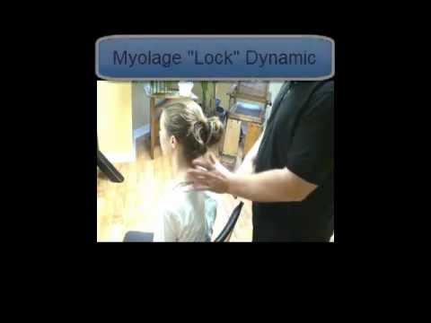 myofascial release techniques pdf
