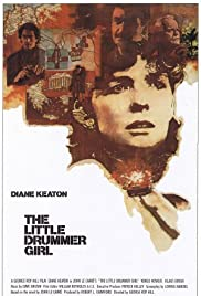 the little drummer girl parents guide
