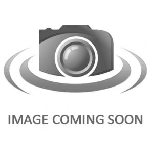 polar pro filter guide