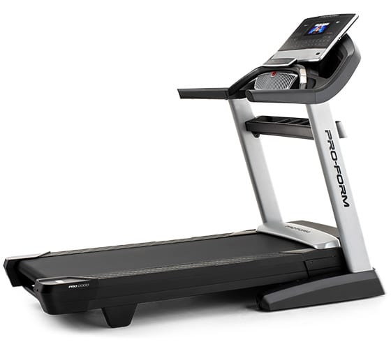 proform ifit treadmill manual
