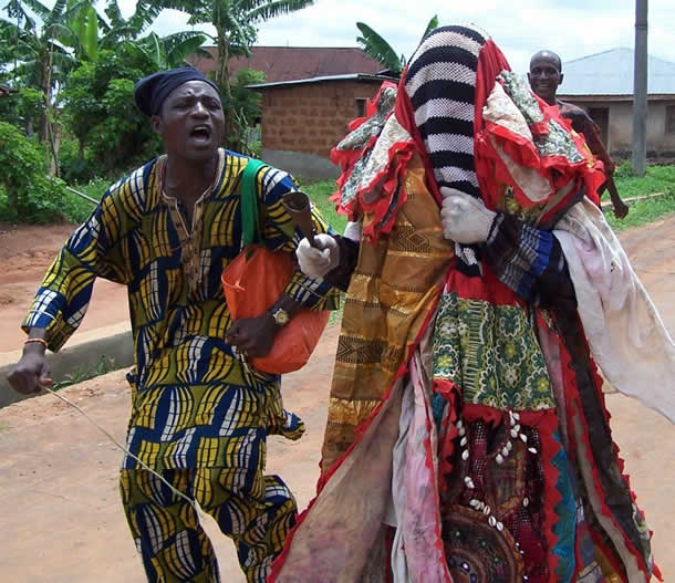 nigerian peoples and culture pdf noun