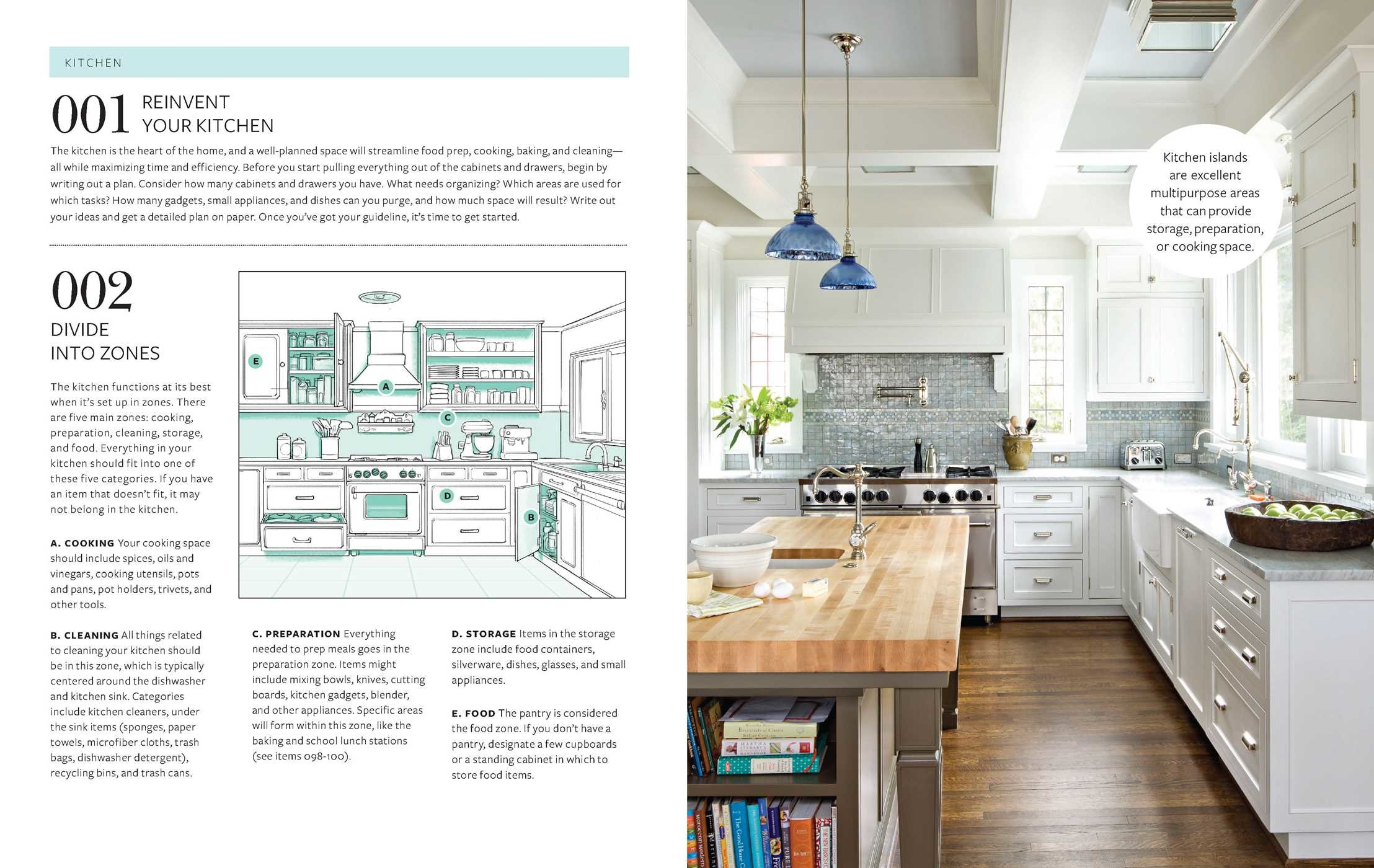 small spaces book pdf