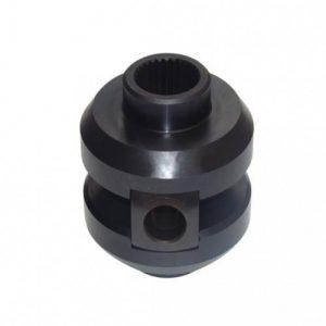 types of rear axle pdf