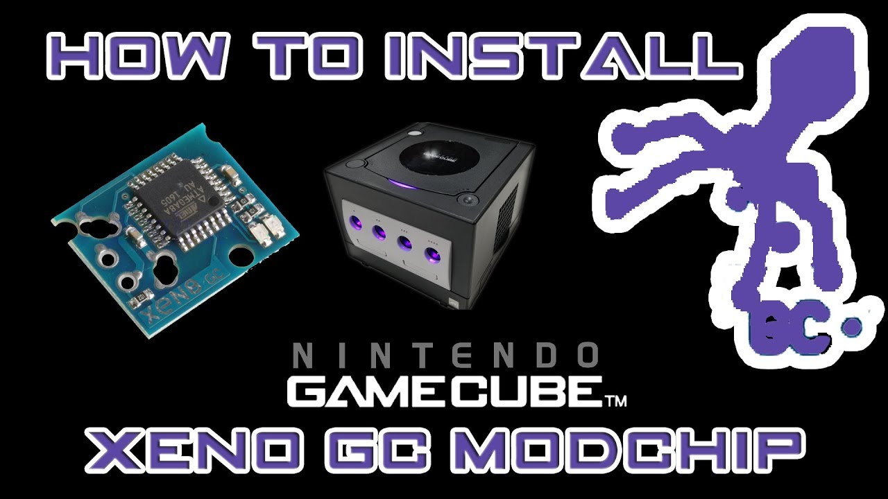 pot tweak gamecube guide