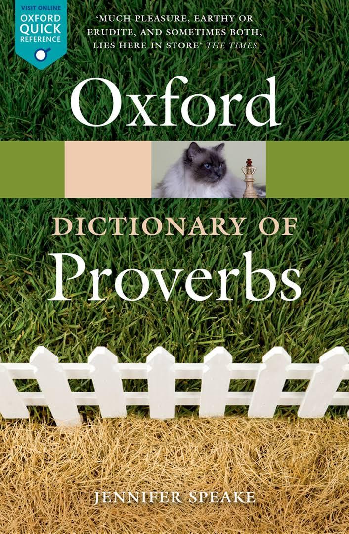 polity dictionary