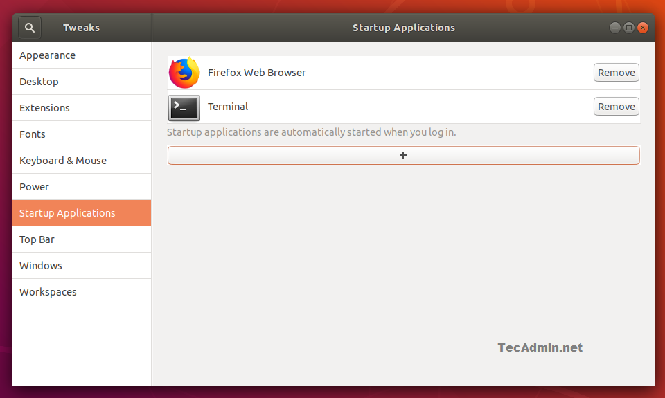 uninstall application from wine ubuntu