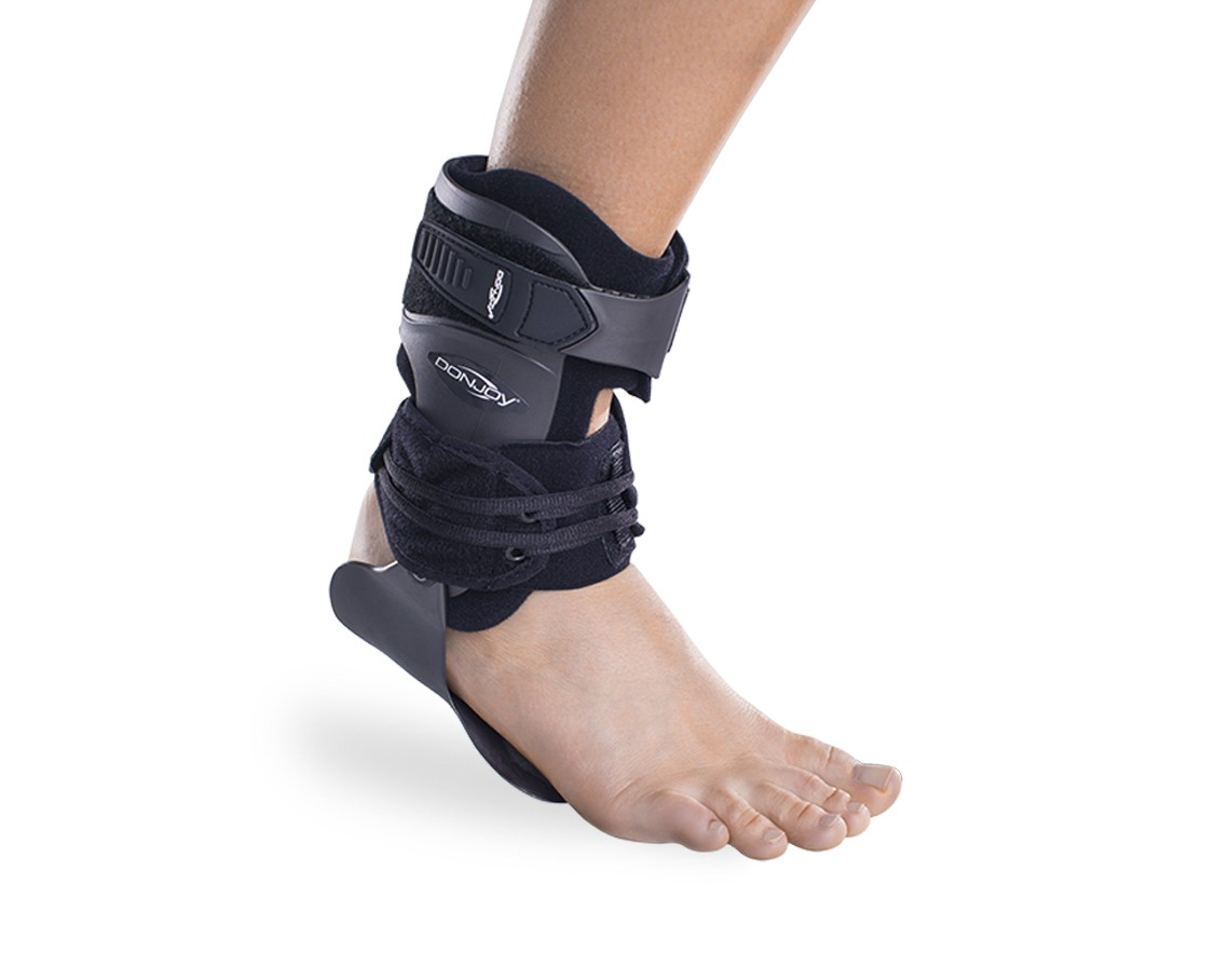 procare wrist brace instructions