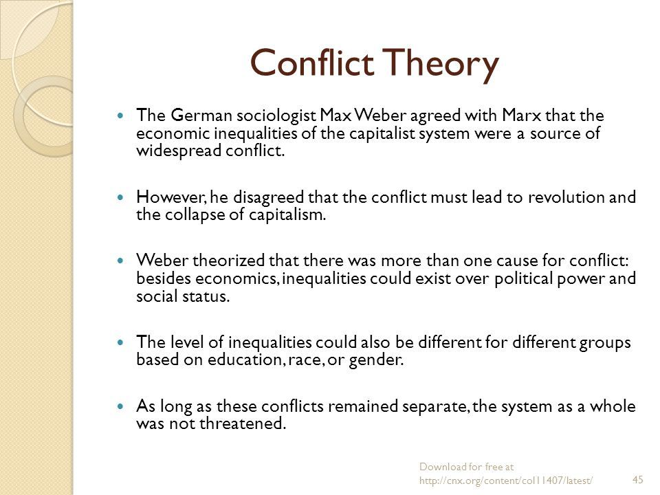 max weber social action theory pdf