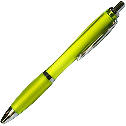promotional pens free sample uk