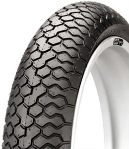 maxxis tyre guide