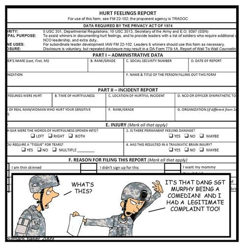 military law pdf