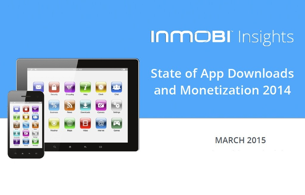 mobile app marketing and monetization pdf download