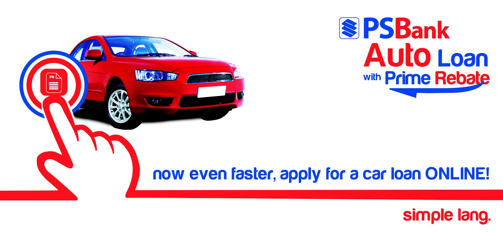 online vehicle finance application south africa