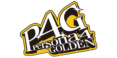 persona 4 social link guide answers