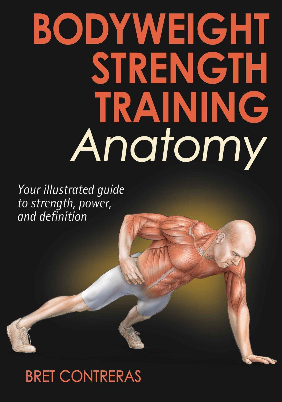 personal training books pdf