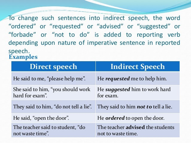 refuse sentence sample