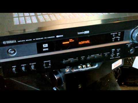 rx-a2010 service manual