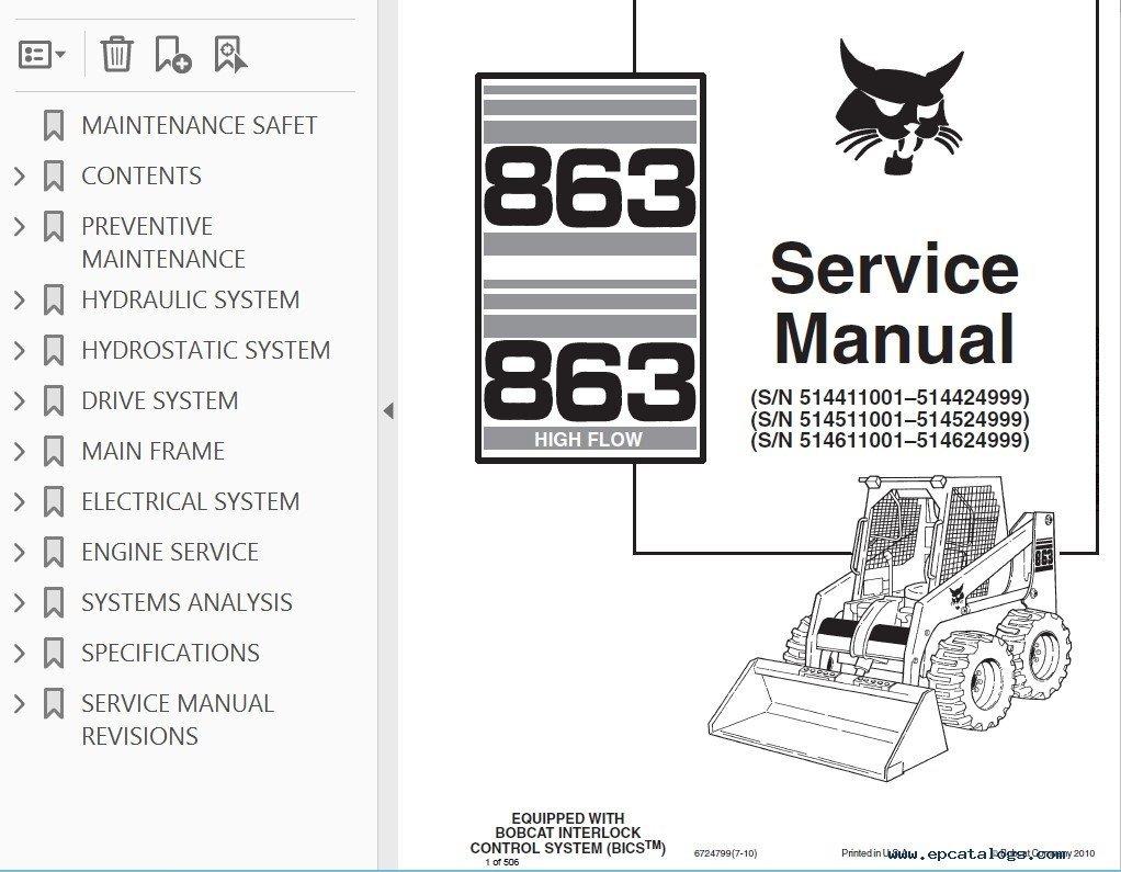 s1000xr service manual pdf