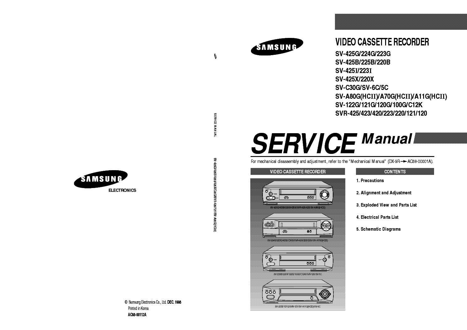samsung bd j5900 manual