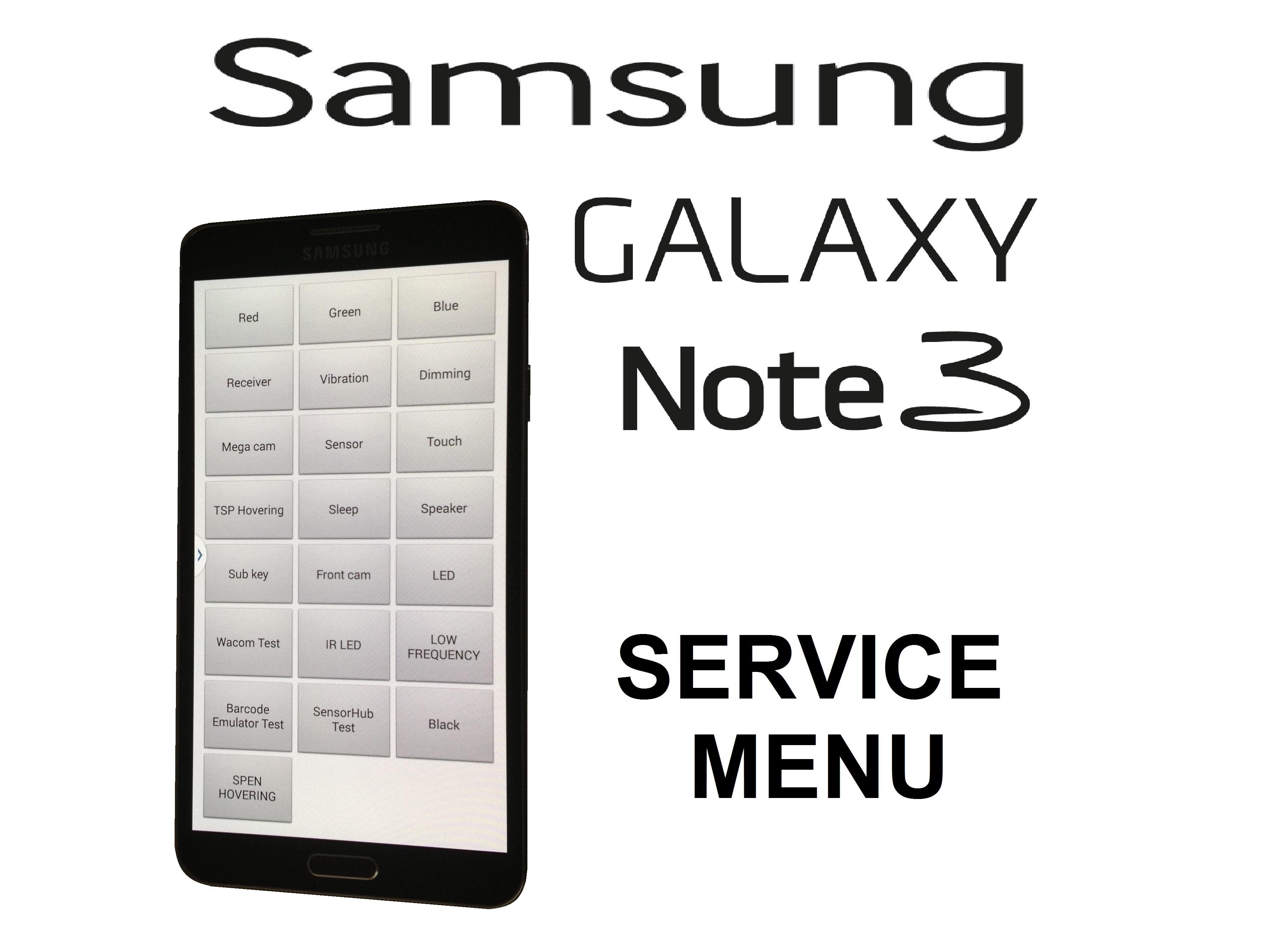 samsung galaxy note manual pdf